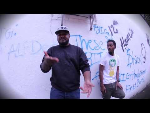 Lyriciss - Lyriciss - Calling For You  Feat. Chill Moody & K-Beta