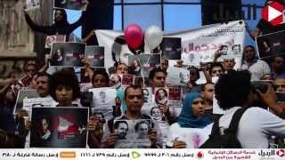"""مجلس وزراء العراق يخول """"العبادي"""" تأمين متطلبات الحشد الشعبي"""