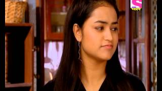 Ek Rishta Aisa Bhi : Episode 34 - 9th October 2014