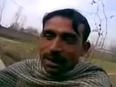 pashto funny song janan razi kawom  upload by abdul wahid