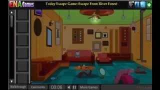 Electrical room escape walkthrough game walkthrough for Minimalist house escape walkthrough