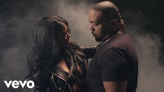 Timbaland Feat. Mila J - Don't Get No Betta ( 2016 )