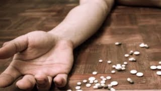 Youth majorly affected by drug overdose, says study - TIMESOFINDIACHANNEL