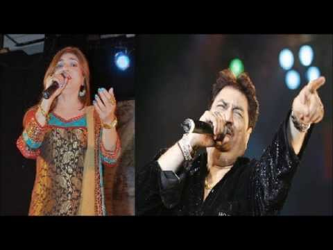 Best Of Kumar Sanu and Alka Yagnik - Part 4/4 (Trailer)