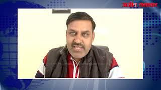 video : यमुनानगर में अपरहण और लूट गिरोह के दो सदस्य गिरफ्तार