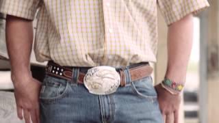 Легендарные мужские американские джинсы cinch цена минимум
