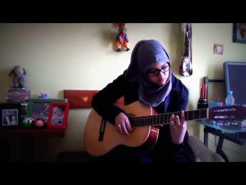 Ya Labass , guitar classique :)