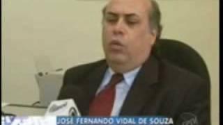 Jornal Regional (EPTV - Globo)