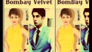 Anushka Sharma's Bold avatar in PK movie! - EXCLUSIVE - ZOOMDEKHO