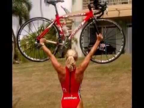 The most sexiest women cyclist on the world-Mujeres ciclistas