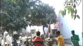सेना के जवान पर इंस्पेक्टर की हत्या का शक: सूत्र - NDTVINDIA