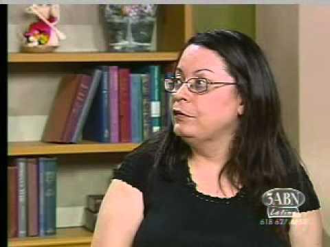 EL ESTREÑIMIENTO Y LAS HEMORROIDES - REMEDIOS CASEROS-3ABN LATINO