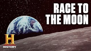 Did the US Go to the Moon to Beat the Soviets? | History - HISTORYCHANNEL