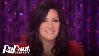 Best of Michelle Visage | RuPaul's Drag Race - VH1