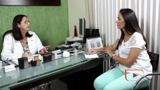 T01E02: Dra. Juniata e saúde mental