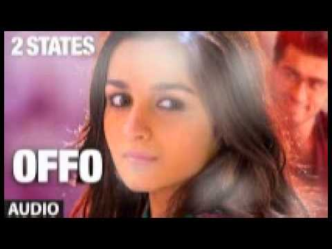 Best pakistani song 2014