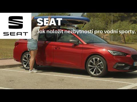 Autoperiskop.cz  – Výjimečný pohled na auta - Jak naložit vůz při cestování za vodními sporty?