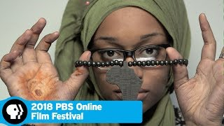 Black Muslim Woman | 2018 Online Film Festival | PBS - PBS