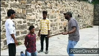 CARING BROTHER'S | TELUGU SHORT FILM| - YOUTUBE