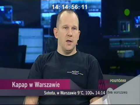 kapap poland tv.wmv