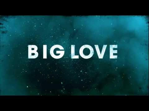 "Zwiastun ""Big Love"" reż. B. Białowąs"