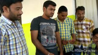 Jio Boys. Telugu short Film : Jio Concept - YOUTUBE