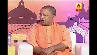 Shikhar Sammelan: If makers haven't tampered the history then why doing media trial, says - ABPNEWSTV