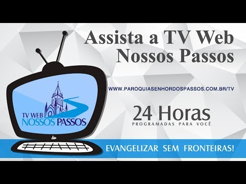 Missa do 27º Domingo do Tempo Comum - Domingo - 06/10/2019 - 19h00