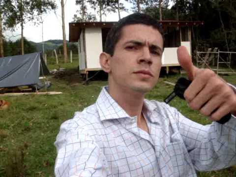 CASAS ECOLOGICAS Y ECONOMICAS COLOMBIA