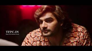 Hippi Movie Teaser | Karthikeya | Digangana Suryavanshi | TFPC - TFPC