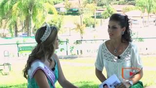 T01E05: Miss Brasil Teen