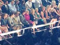 Carrie Underwood & Mike Fisher - CMT Music Awards 2010 - 6
