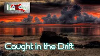 Royalty Free :Caught in the Drift