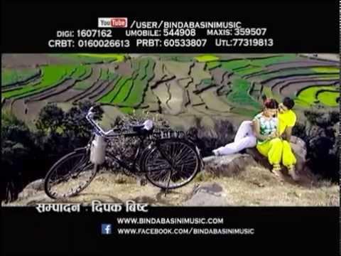 Jhankar/झकार