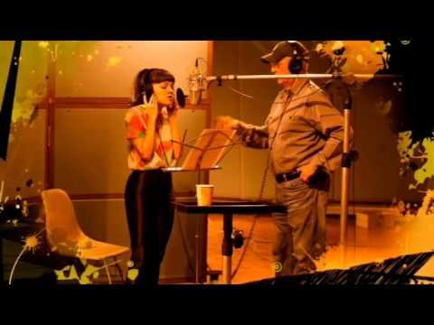 Natalia Lafourcade ft. Sonora Santanera