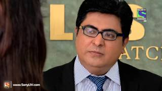 Main Na Bhoolungi : Episode 22 - 21st January 2014
