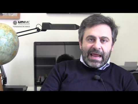 Gennaro Carotenuto: storia orale - Università di Macerata