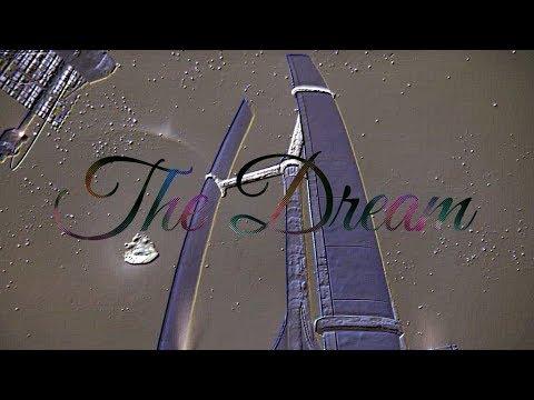 The Dream #MOTW
