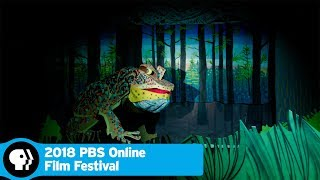 Animal Facts Club Presents - Endangered Rituals | 2018 Online Film Festival | PBS - PBS