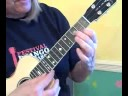 Sweet Georgia Brown Ukulele Lesson by Marcy Marxer