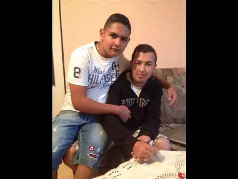 Gipsy Boys Ulak- Sukar ciganka