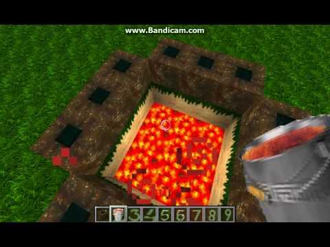 Как выращивать в Майнкрафт как в майнкрафт выращивать ...