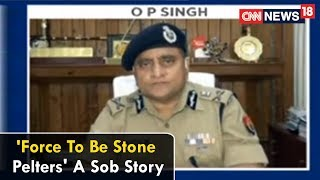 On Fake News & The Policing Challenge | Epicentre Plus | CNN News18 - IBNLIVE
