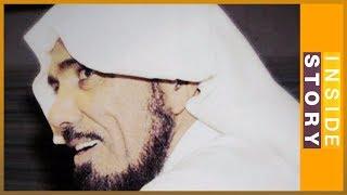 🇸🇦 What's behind Saudi Arabia's arrest of religious leaders?   Inside Story - ALJAZEERAENGLISH