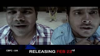 Raa Raa release trailer 2 - idlebrain.com - IDLEBRAINLIVE