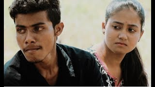 Kaadhale - Telugu Short Film Teaser - YOUTUBE
