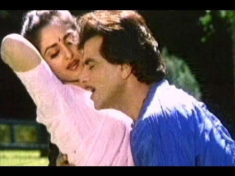 Sharabon Se Kya Mujhko Kaam Full Song | Majaal | Jitendra, Jaya Prada