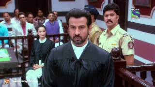 Adaalat : Episode 342 - 20th July 2014