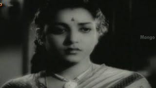 Illarikam Full Movie - Part 9/14 - Akkineni Nageswara Rao, Jamuna - MANGOVIDEOS