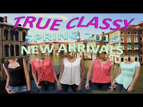 moda en blusa 2015-blusas de moda-moda en blusas primavera 2015--blusa fashion-vestidos